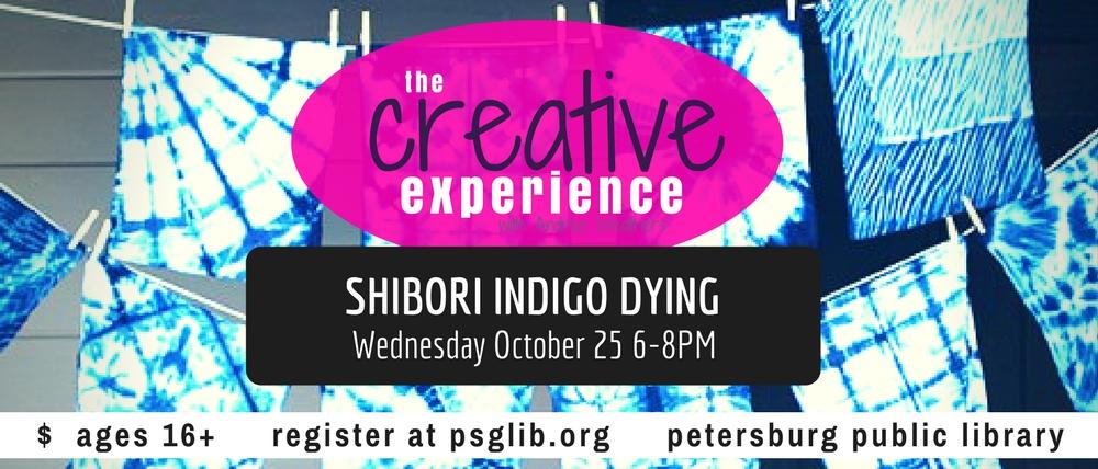 Copy of Creative Experience shibori (1).jpg