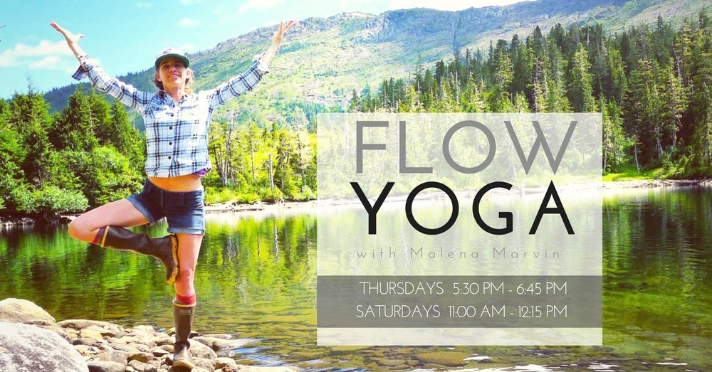 Flow Yoga (1).jpg