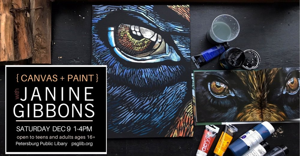 2 Janine G Painting Class.jpg