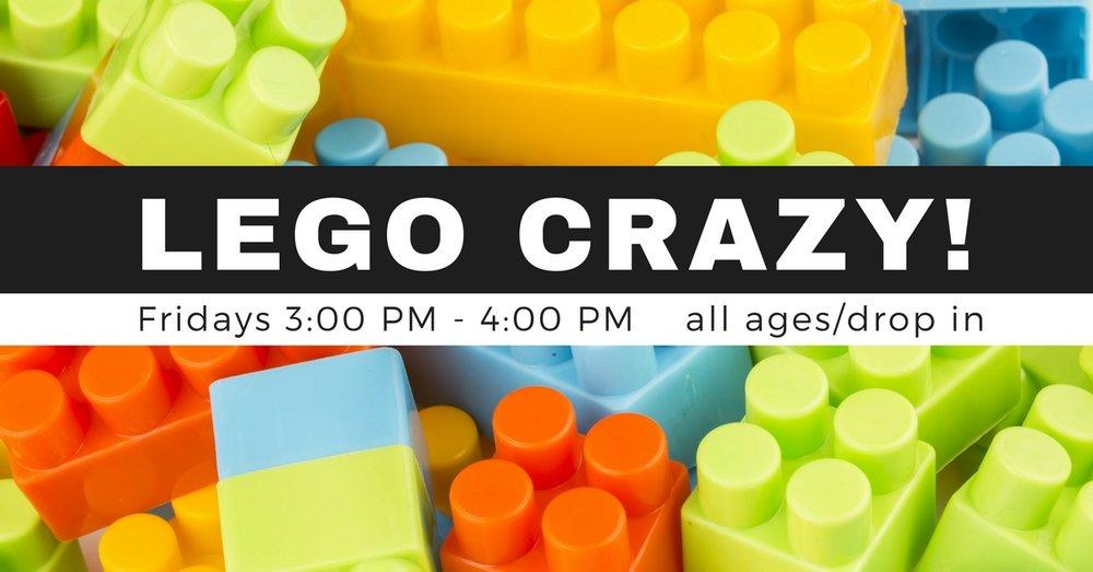 LEGO CRAZY! (3).jpg