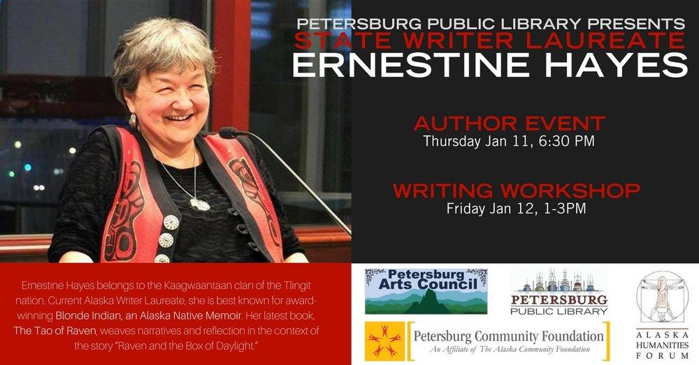 State Writer Laureate - poster.jpg