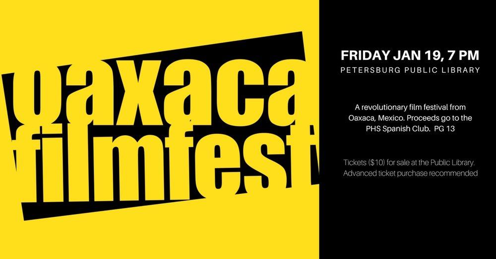 Oaxaca film fest.jpg