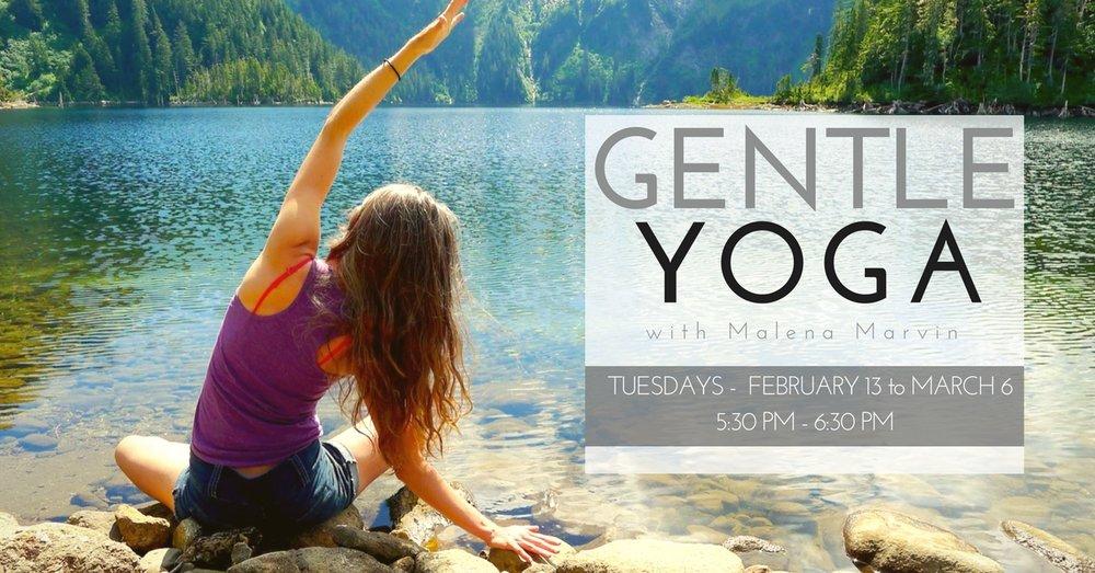 Gentle Yoga (1).jpg