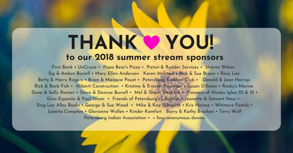 2018 Summer Reading Sponsors 4.jpg