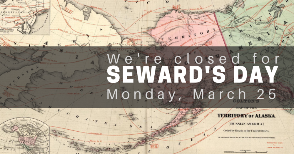 Seward's Day.png
