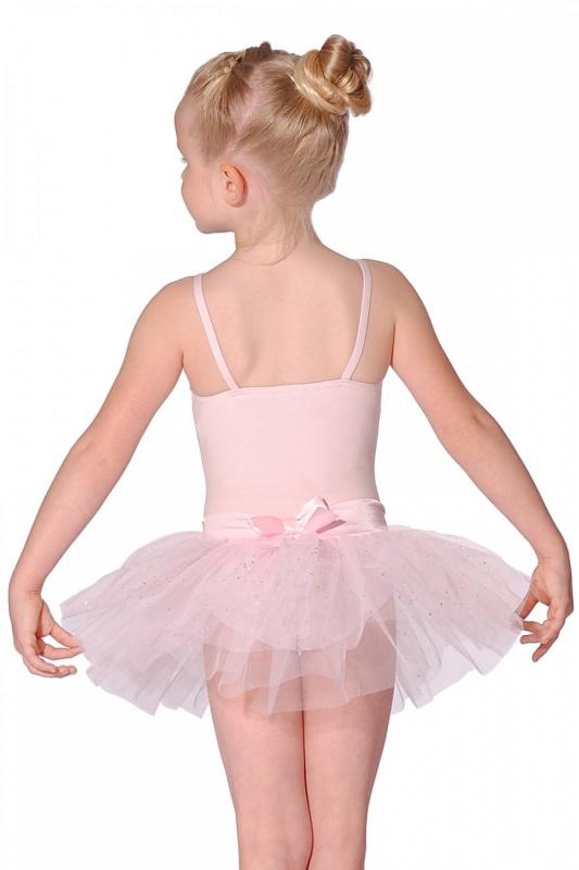ballet uniform.jpg