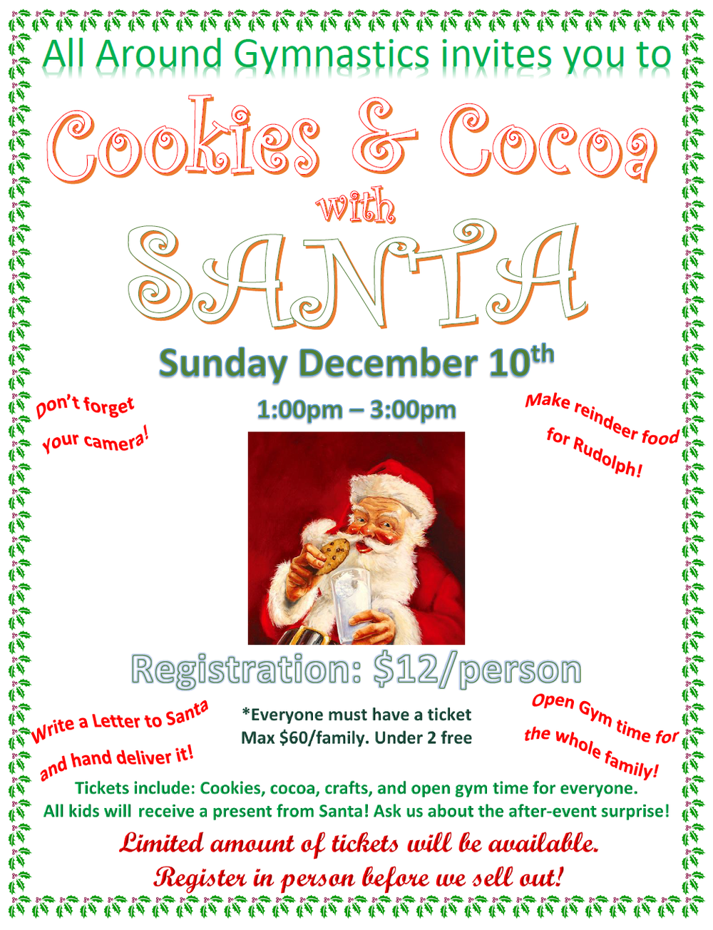 Cookies and Cocoa with santa pic.png