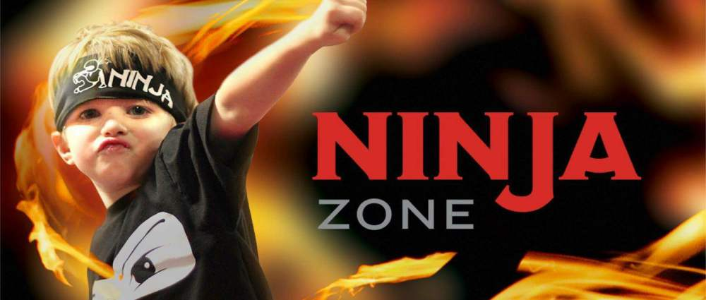 Ninja-Zone boy.jpg