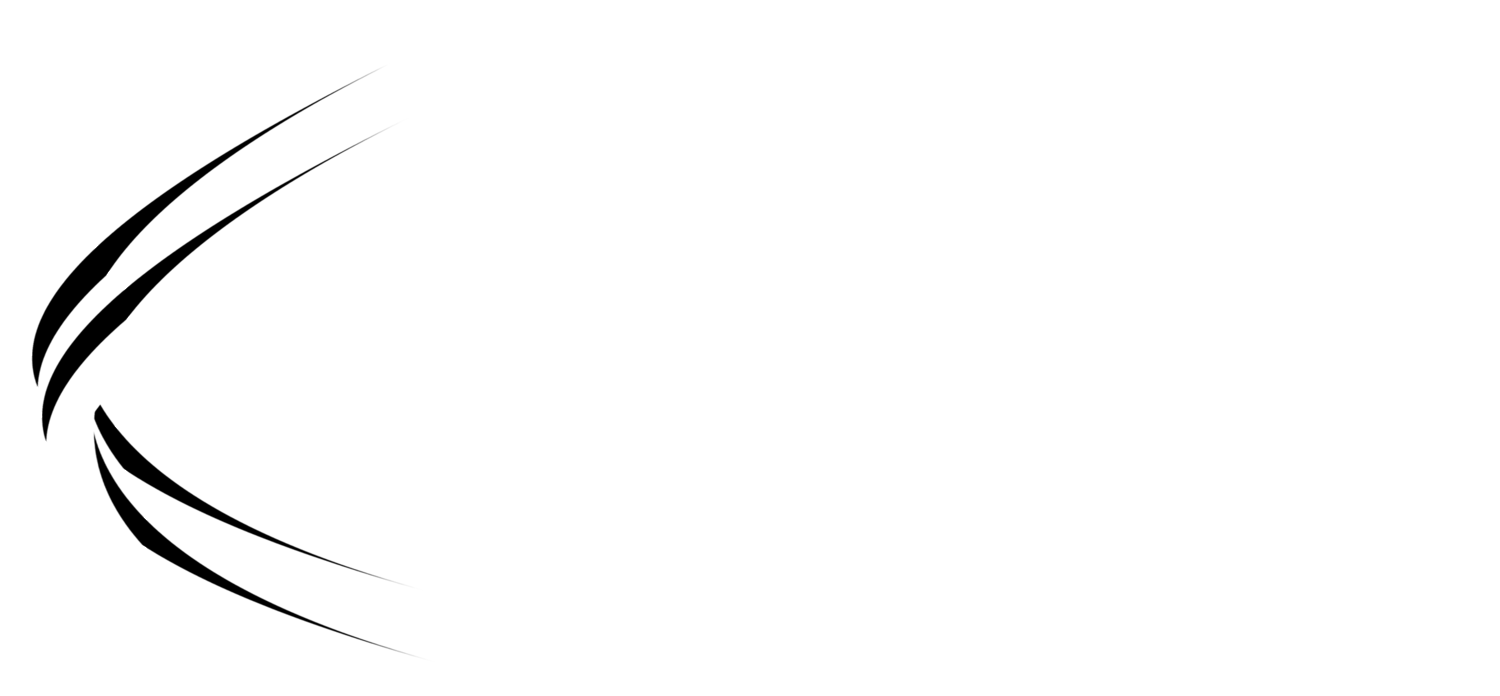 All Around Gymnastics