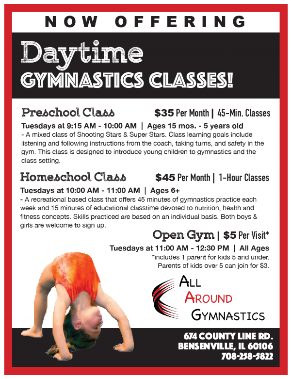 Daytime classes flyer.png