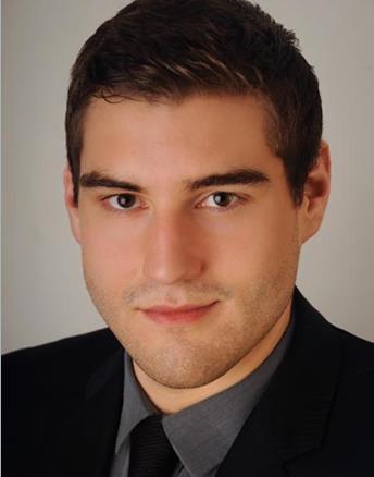 Joseph Sacchi