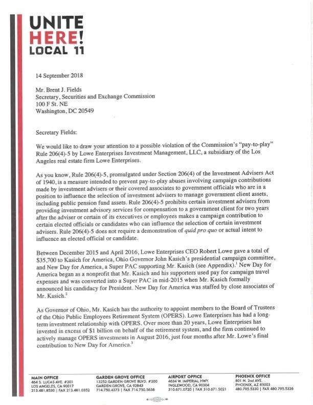 LEIM LLC SEC Letter1.jpg