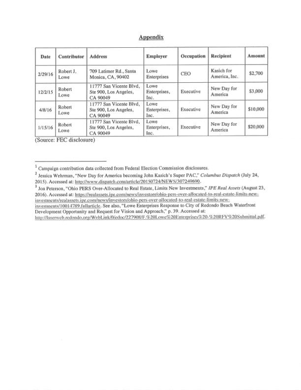 LEIM LLC SEC Letter3.jpg