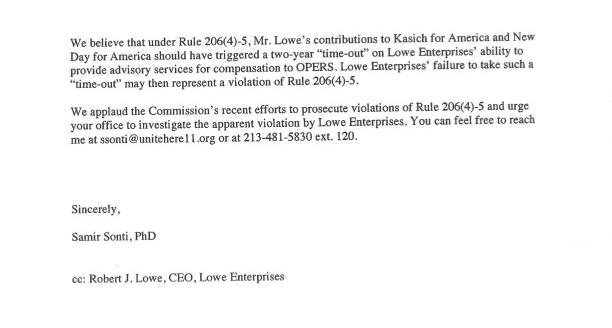 LEIM LLC SEC Letter2.jpg