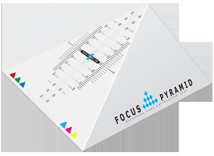 focus2.png