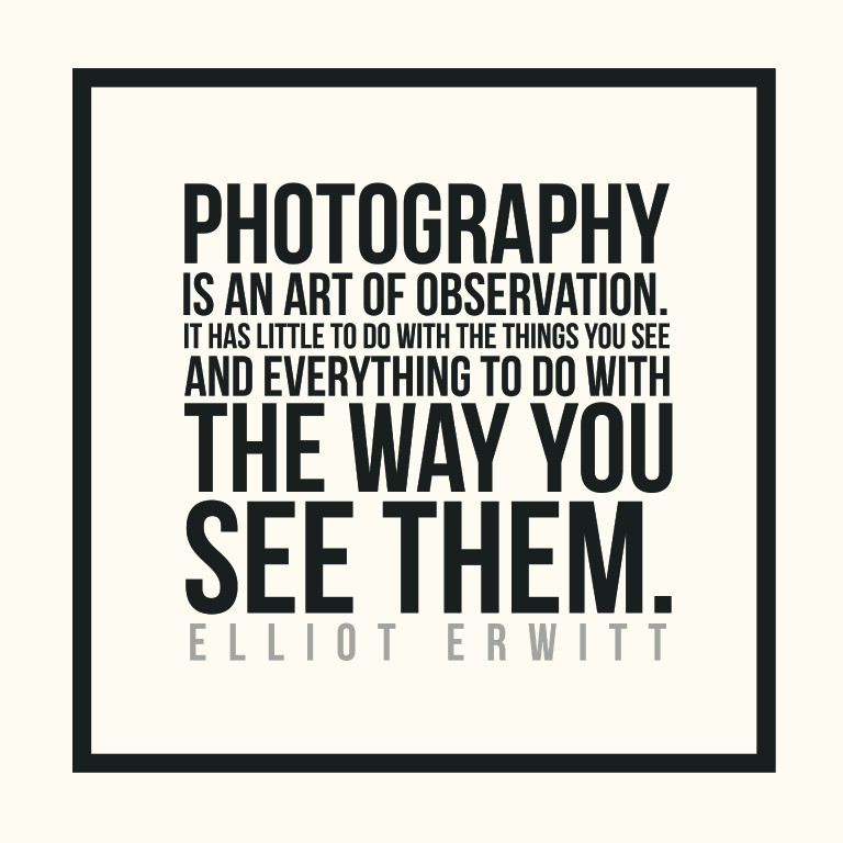 Dating a photographer quotes tumblr