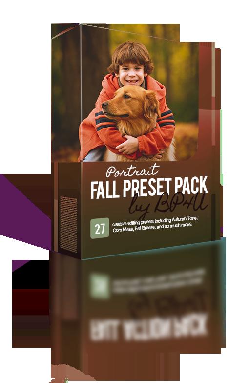 fall_preset_pack_box_1024x1024.png
