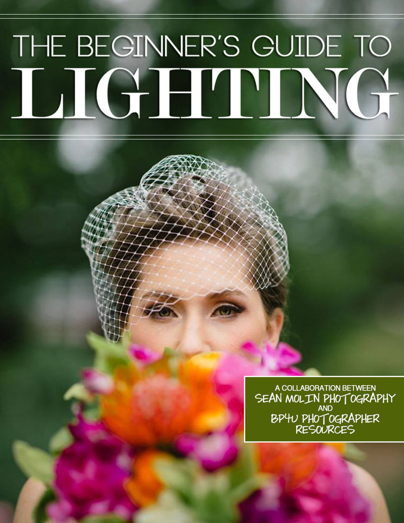 NEW_COVER_for_LIGHTING_GUIDE_1024x1024.jpeg