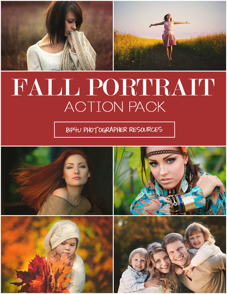 Fall_Portrait_Action_Pack_1024x1024.jpeg