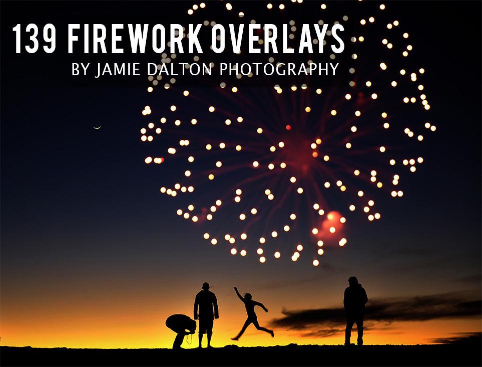 139_FIREWORK_OVERLAYS_1024x1024.jpeg