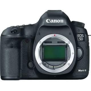 canon 5dmark3.jpg