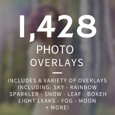 1428 Photo Overlays.png
