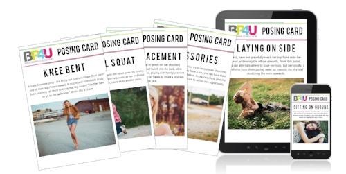 PLUS_PRINTABLE_POSING_CARDS_918feb55-45f3-4fd6-9938-561a85d97091.jpg