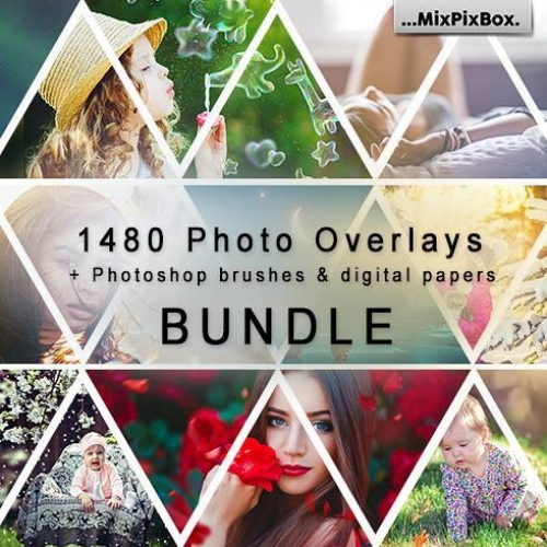 1480 Photo Overlays.jpg