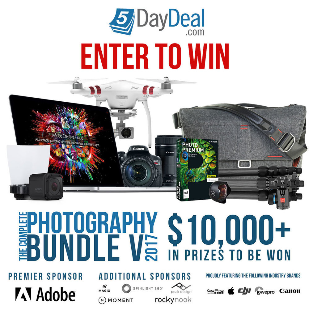 5dd_cpb5_giveaway_poster_1024.jpg