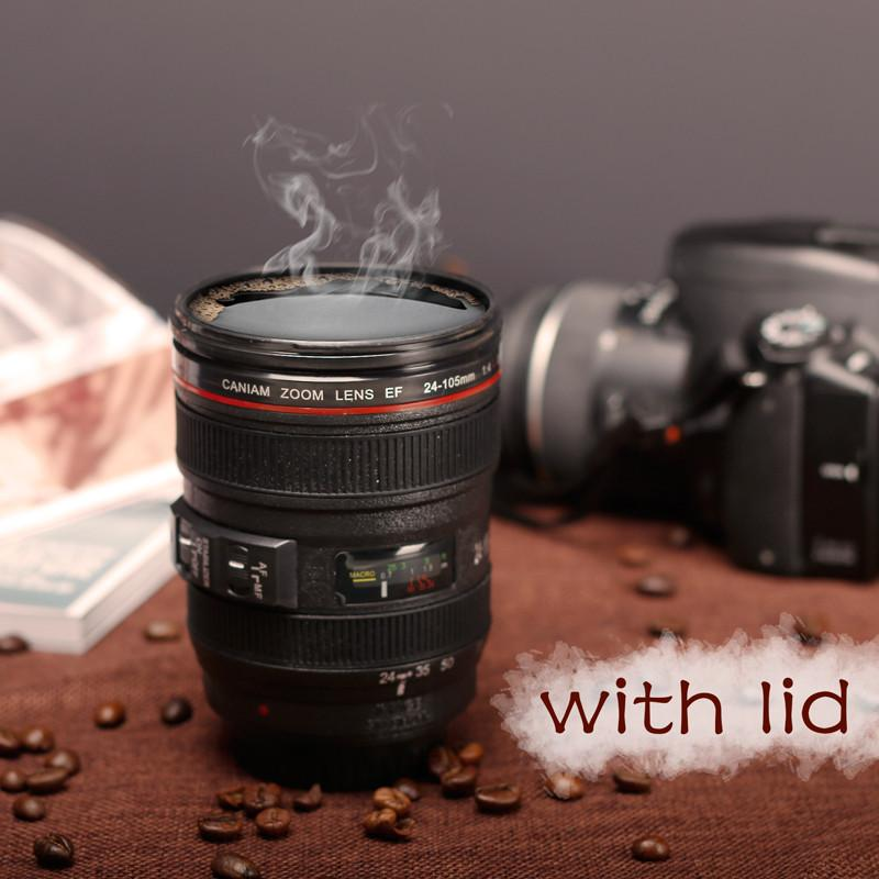 product-image-380863627_1024x1024.jpg