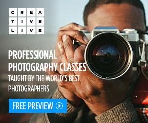 pro photography_300x250.jpg