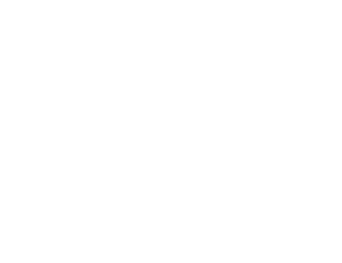 Royal Square District