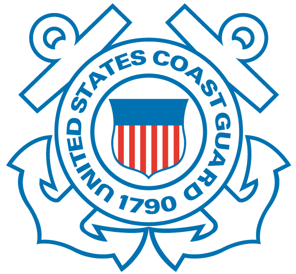 USCGShield.png