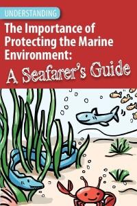 SCI-Protecting-Marine-env-jpeg-200x300.jpg