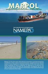 NAMEPA-MARPOL-Brochure-JPG-194x300.jpg