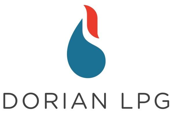 Dorian-LPG-Logo-300x196@2x.jpg