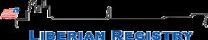 LISCR-Logo-300x58@2x.png