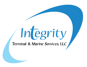 Integrity-Terminal-and-Marine-Services-Logo-300x232@2x.png