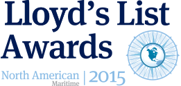 Lloyds-List-Awards-2015-logo.png