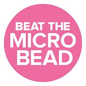 BeatTheMicroBead.png