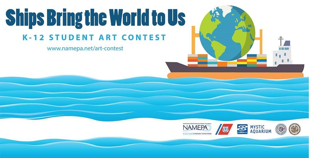 Art Contest Header 2016-17.jpg