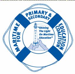 MPSEC logo.png