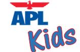 www.aplkids.org