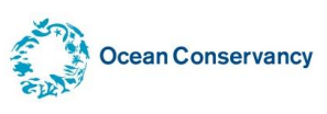 Ocean Conservancy.png