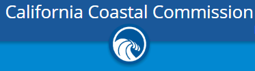 Cali. Coastal Commission.png