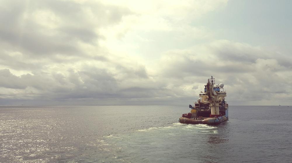 sea-1009517_1920.jpg