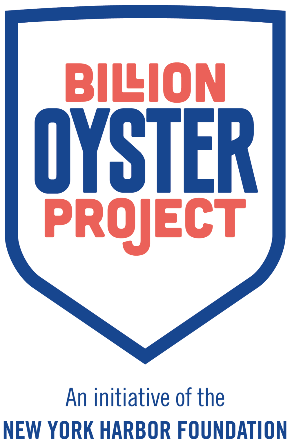 http://billionoysterproject.org/