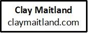 Clay Maitland logo (1).jpg
