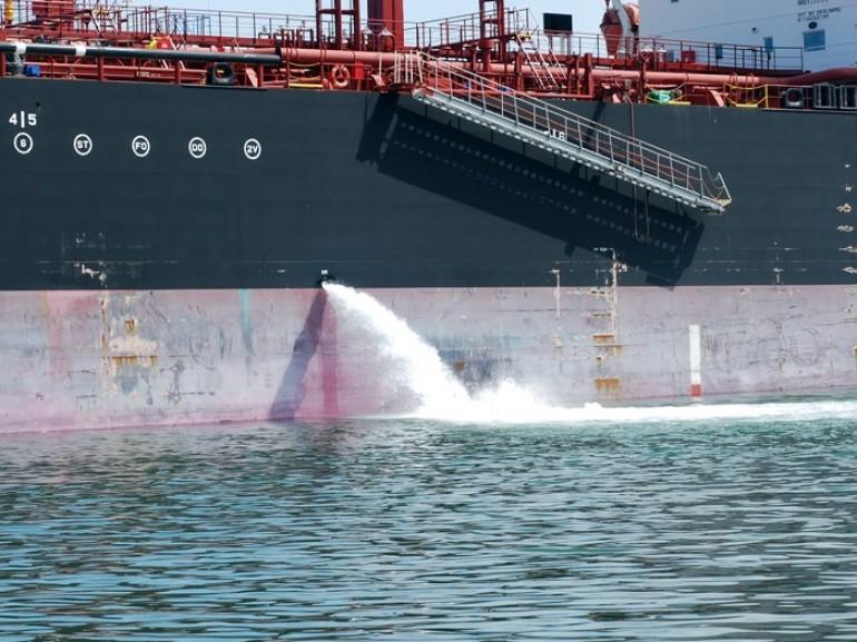 Tanker-Ballast-6d32dz4z3grb06du5mxd8i2uaobrwzg4wtsyyqbpsce.jpg