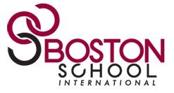 Boston School.jpg
